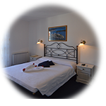 rooms rovinj